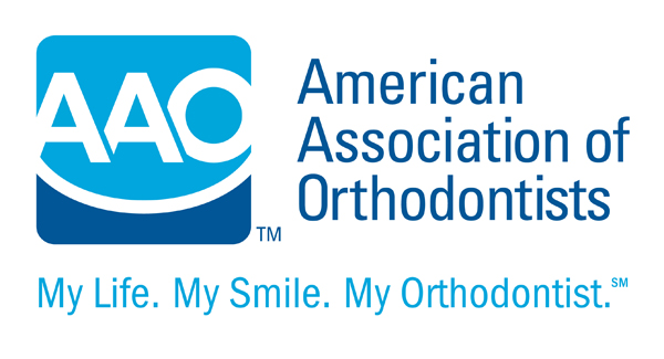 AAO-American Association of Orthodontists