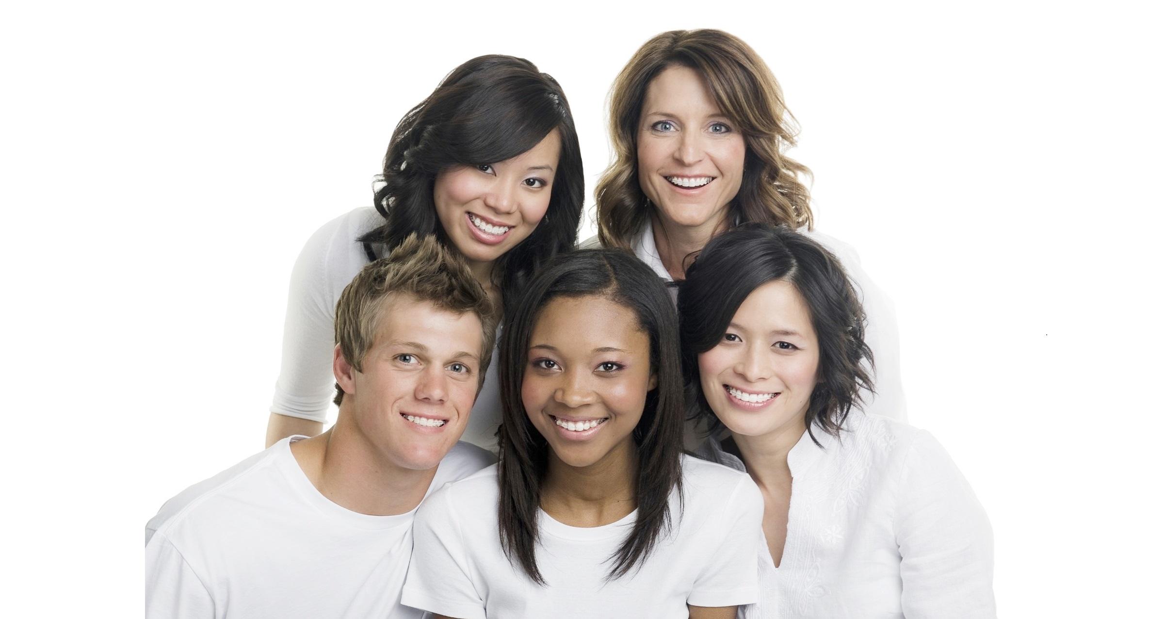 Orthodontist-cool牙-braces-invisalign-箍牙-牙齒矯正-隱適美-damon-矯齒-中環牙醫-沙田牙醫